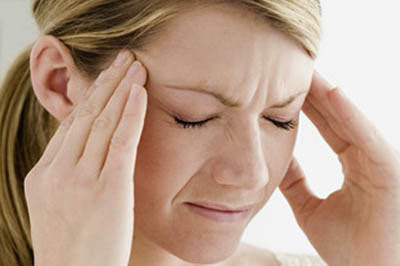 Lo que usted debe saber sobre la migraña