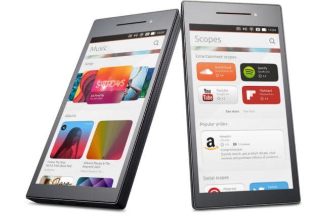 smartphones-ubuntu.jpg