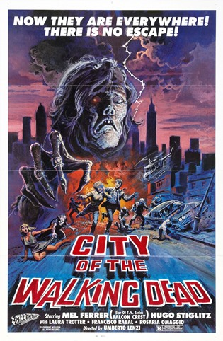 Nightmare-City-1980 city of the walking dead