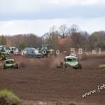 autocross-alphen-383.jpg