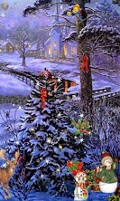 Christmas_Scene.jpg