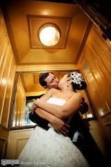 Foto 2892. Marcadores: 17/07/2010, Casamento Fabiana e Johnny, Rio de Janeiro