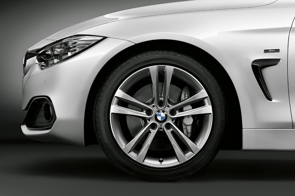 2014-BMW-4-Series-Coupe-CarscoopS48[2]