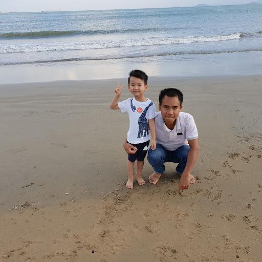Quang Dinh Photo 14