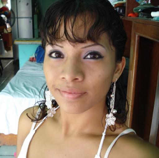 Nallely Diaz