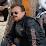 Pablo Conde's profile photo