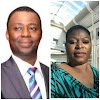 MAUREEN BADEJO BURIED AS UK HIGH COURT RULES IN FAVOUR OF DR DK OLUKOYA IN ALL COUNTS ~OMONAIJABLOG