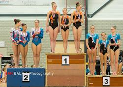 Han Balk Gelderskampioenschap-7153.jpg