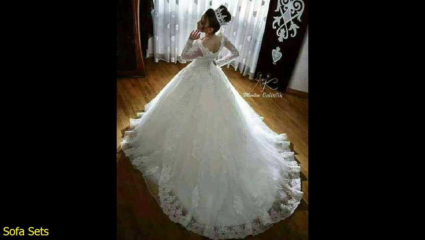 7aa84b26f242a Wedding%2BDresses%2B%2523%25D8%25B5%25D9%2588%
