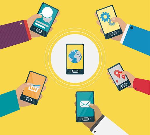 أفضل 3 طرق لإشهار التطبيقات والحصول على ملايين التحميلات
