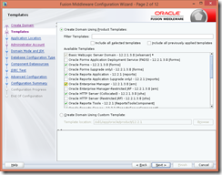 configure-oracle-forms-and-reports-12c-03