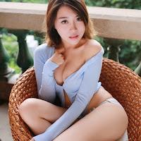 [XiuRen] 2014.11.19 No.243 许诺Sabrina 0042.jpg