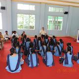 Sargam Camp at VKV Itanagar (8).JPG