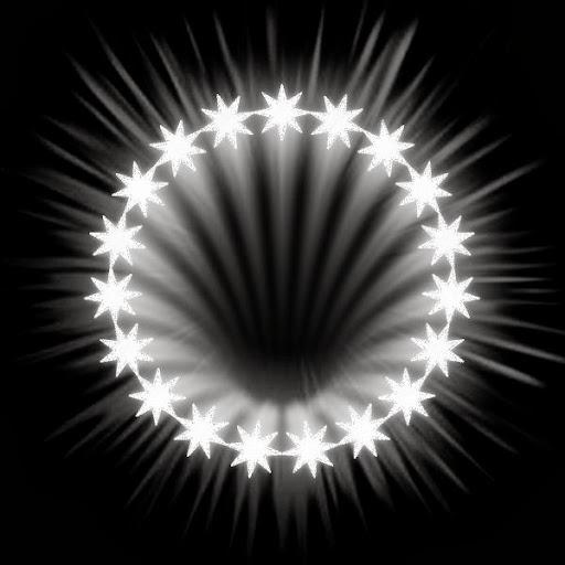 Stars1-vi.jpg