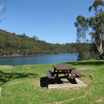 Davidson Park (131008)