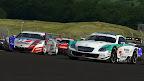 #グランツーリスモ MSのオーディオディレクターが、GTシリーズに参加!