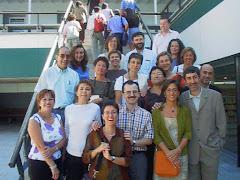 Selección aleatoria de fotos en congresos hasta 2014 - 2000%2BBCN.jpg