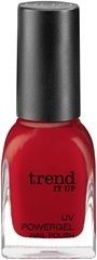 4010355231215_trend_it_up_UV_Powergel_Nailpolish_050
