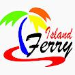 Island F