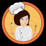 Cookit Recipe Book