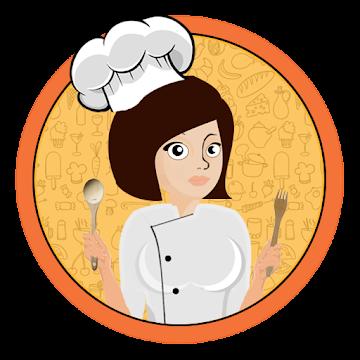 All Recipes Cook Book
