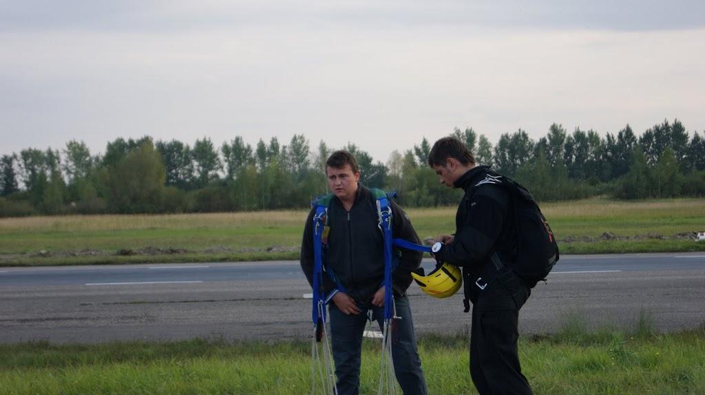 Kazimierz Bi 17.09 - DSC07324.JPG