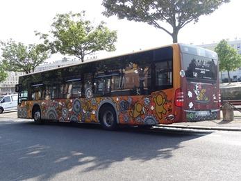 2018.07.13-007 bus à gouzous