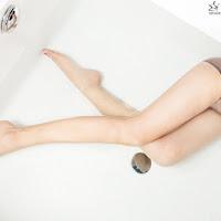 LiGui 2014.11.04 网络丽人 Model 曼蒂 [53P] 000_9698.jpg