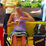 Maria Sharapova - Mutua Madrid Open 2014 - DSC_6396.jpg