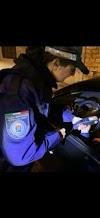 Reggio Calabria. Polizia locale: Nelle ultime 48  ore deferite all'A.G. 21 persone.