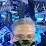 Jesus Alberto Requena's profile photo