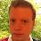 Christian Hoffmann's profile photo