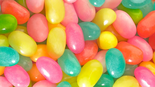 Jelly Bean Assortment.jpg