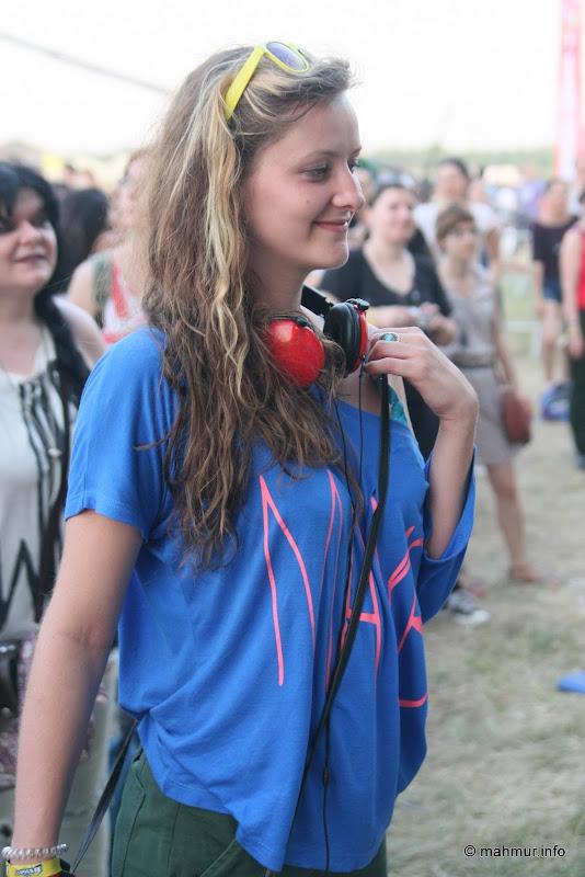 BEstfest Summer Camp - Day 1 - IMG_0552.JPG