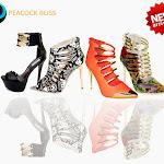 newarrivals_heels.jpg