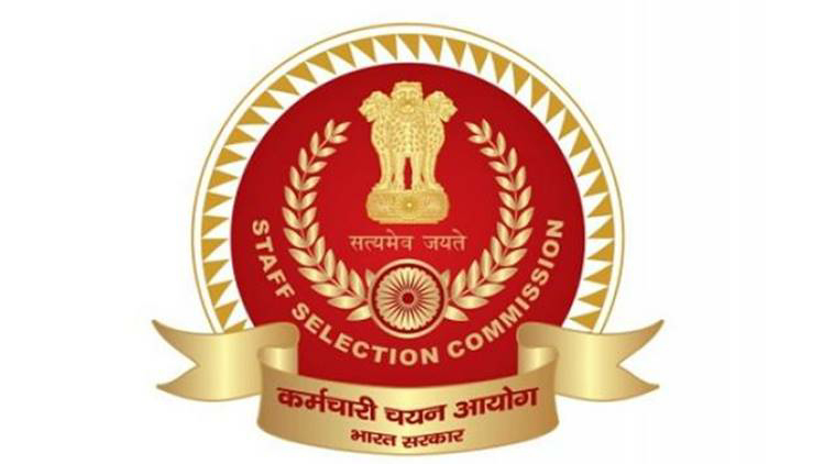 SSC Sub-Inspectors in Delhi Police, CAPFs and Assistant Sub-Inspectors in CISF Examination 2019 (Paper-I) Answer Key | Sarkari Naukri Updates