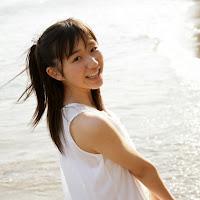 Bomb.TV 2007-09 Channel B - Moe Karasawa BombTV-xmk043.jpg