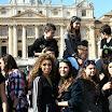 PreAdo a Roma 2014 - 00052.jpg