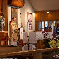 2018Nov25 Consecration Day-11