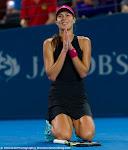 Ana Ivanovic - Brisbane Tennis International 2015 -DSC_7920.jpg