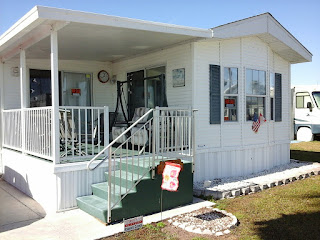 For Sale For Rent Residents Of Tobys Rv Resort