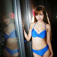 [XiuRen] 2014.06.22 No.162 王馨瑶yanni [48P] 0004.jpg
