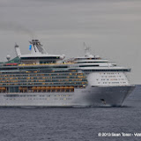 01-04-14 Western Caribbean Cruise - Day 7 - IMGP1150.JPG