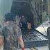 韓国メディア「日本、カブールの恥辱」…明暗分かれた日本と韓国のアフガン退避作戦 kabul
