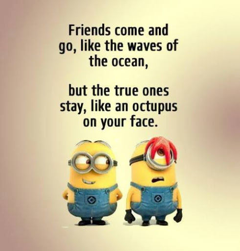 Superior Friends Quotes For Boys