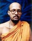 Sri Vidyasagara Teertha Swamiji, Krishnapura Matha