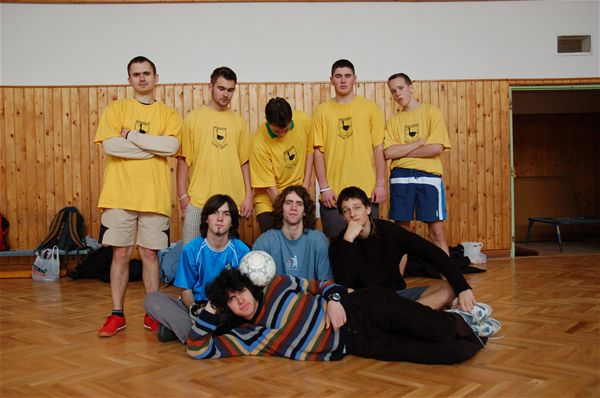 070210_Futbalovy_turnaj_(169)