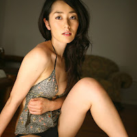 [DGC] No.621 - Momoko Tani 谷桃子 (87p) 81.jpg