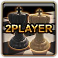 배틀체스 싱글(Battle Chess Single) apk