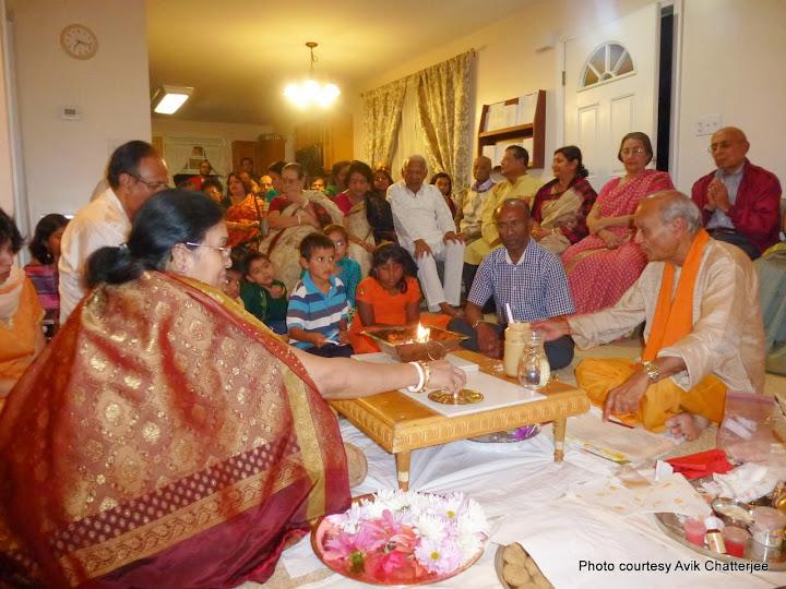 2013-10-13 Durga Puja - Navaratri_2013%2B057.JPG